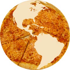 earth_pizza.jpg